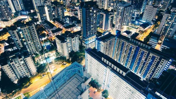 0-ciudad-digital-indra-2